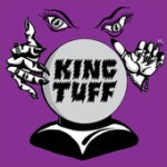 kingtuffy