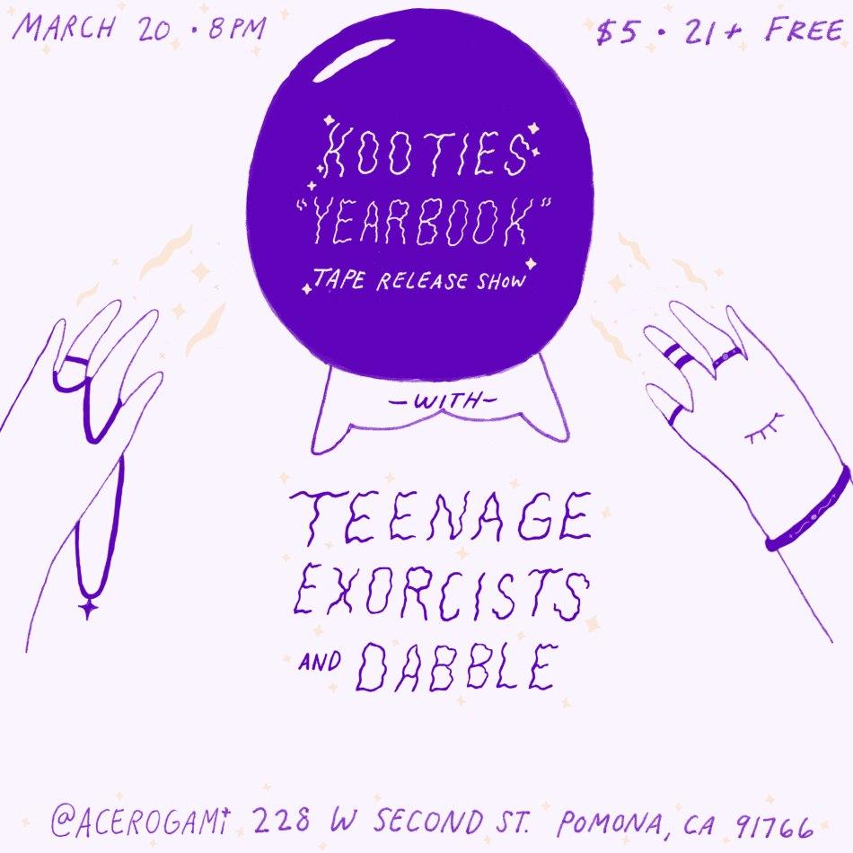 kooties-teenage-exorcists-show (1)
