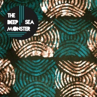 Music Monday: Psychedelic Rock from Peru, The Deep Sea Monster - Album Review