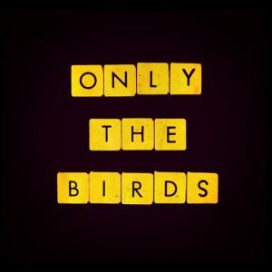 onlythebirds
