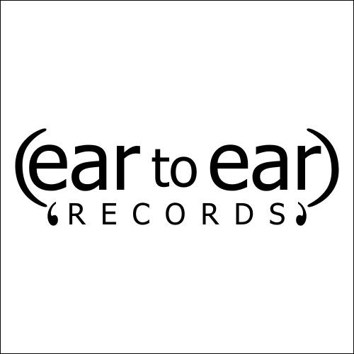 Courtesy of BandCamp via Ear to Ear