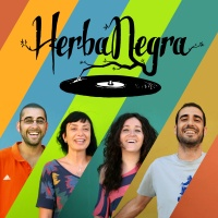 Reggae From Benaguasil: Herba Negra 'És Molt Fort'