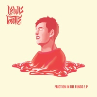 Lewis Bootle 'Friction in the Funds' Debut EP Review
