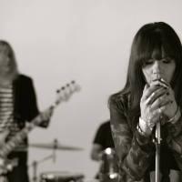 The Velvet Teaparty 'Promises' Music Video