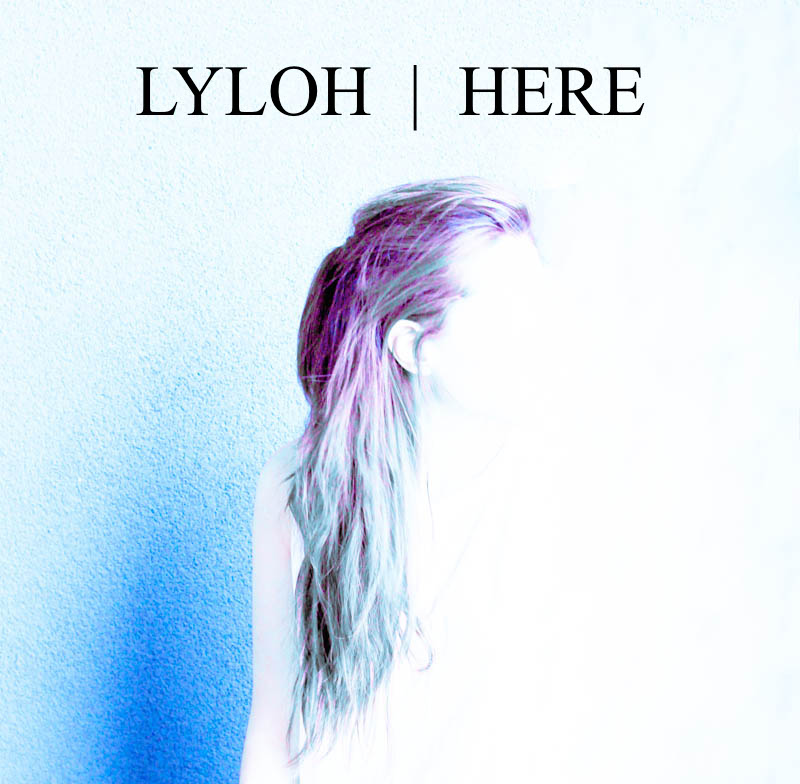 Lyloh_here