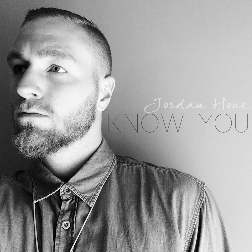 Know You Promo