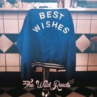 The Wild Reeds 'Everything Looks Better (In Hindsight)'