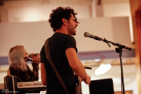 Jason Rosen