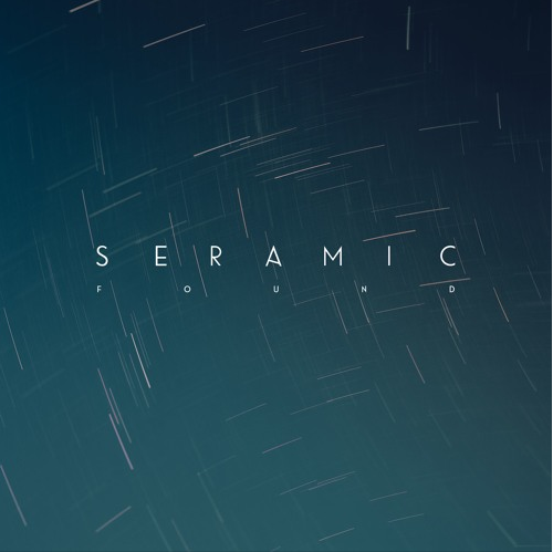 Courtesy of SERAMIC via SoundCloud