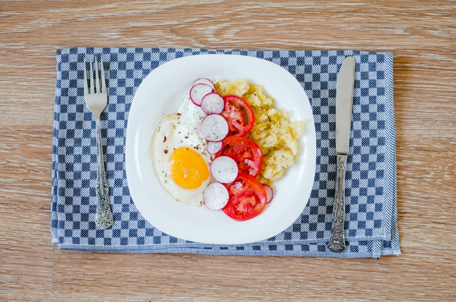 breakfastblend2-1