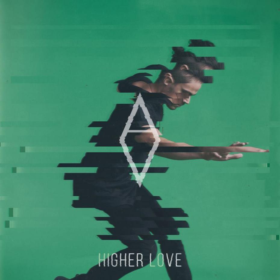 higherlove