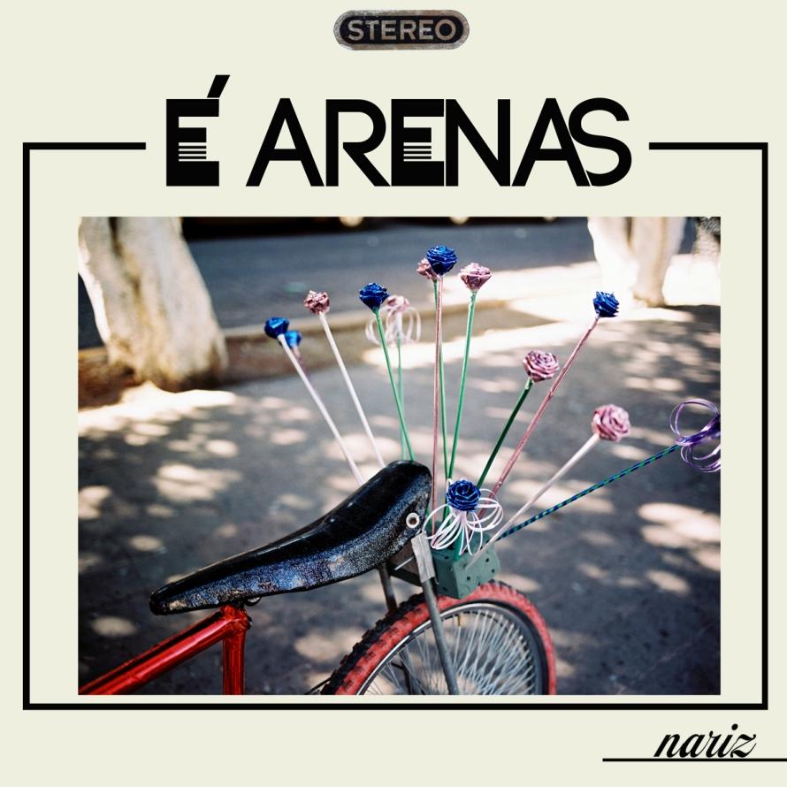 e-arenas-nariz-artwork