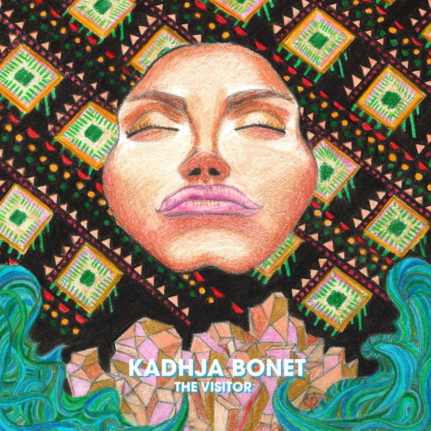 kadhjabonet-albumcover