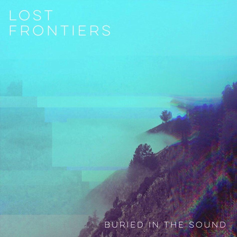 lostfrontiers-buriedinthesound