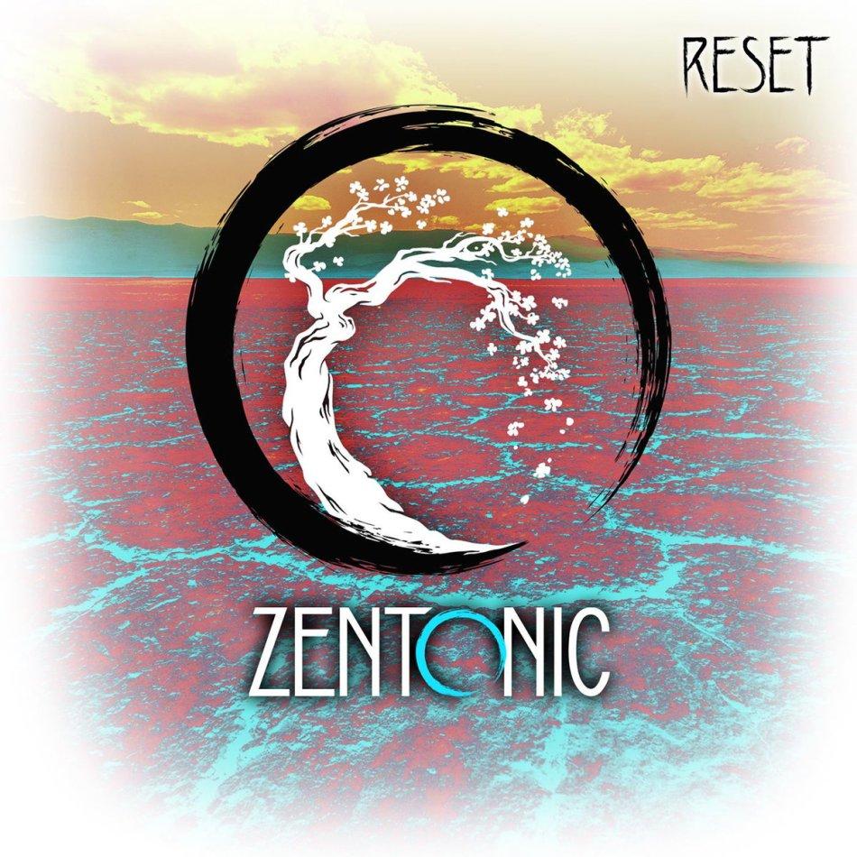 zentonic-reset