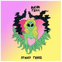 Bikini Trill 'Sticky Treez'