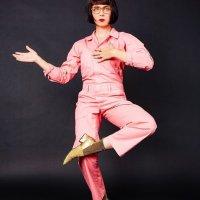 Rachel Fannan Reworks Beach Boys' Classic 'Don't Worry Baby'