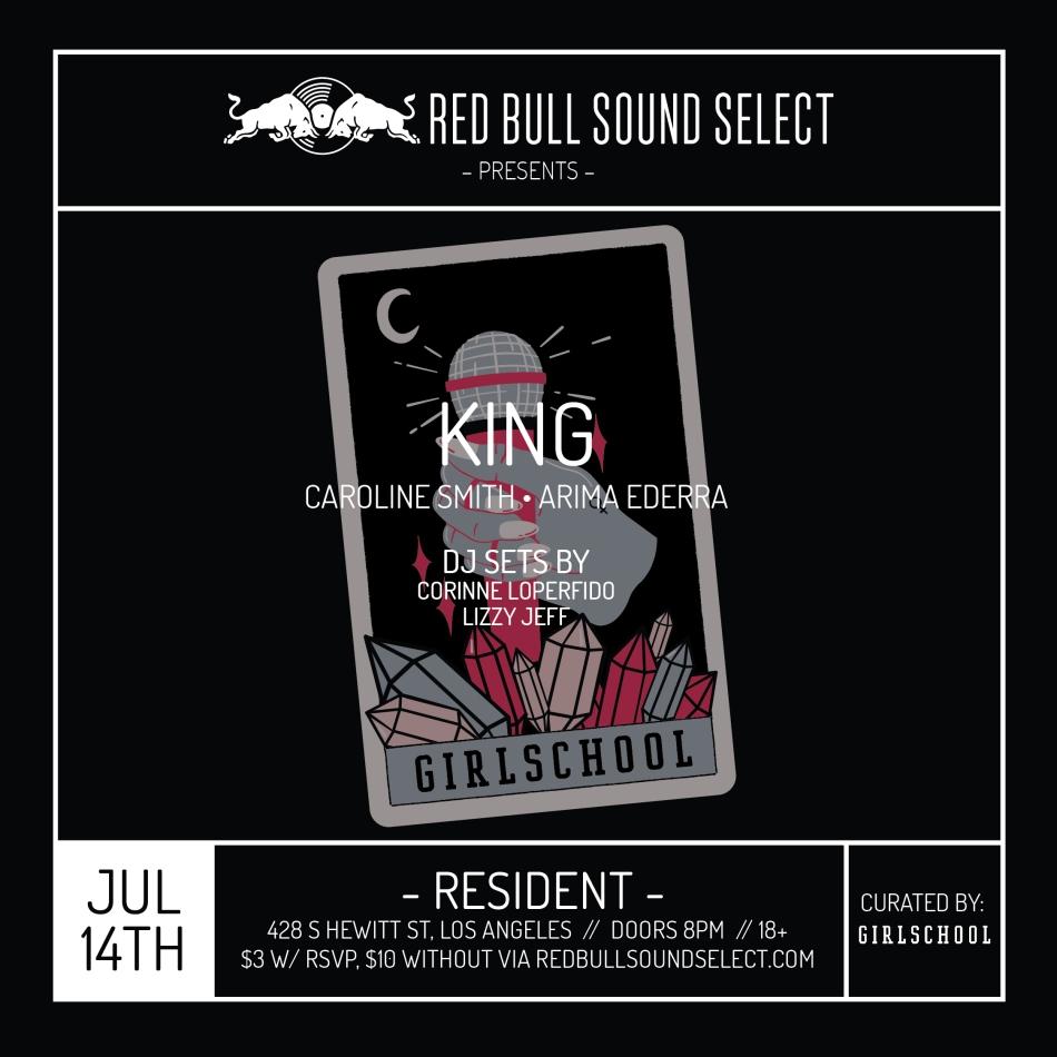 07 RBSS - KING+ 1080x1080-01 (1)