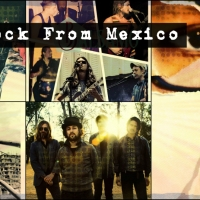 Discover: Rock From Mexico
