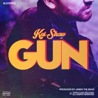 Kai Straw Pulls the Trigger With His Ambition on GUN