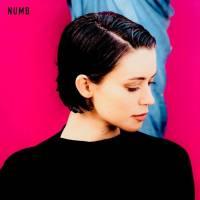 Meg Myers 'Numb'