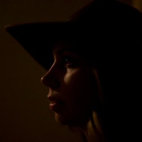 Delta Jackson Makes U.S. Debut with Soulful Self-Titled EP