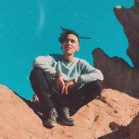 TADASHI Perfects ChillHop Bliss on 'When You're Ready'