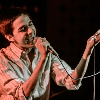 The OffBeat Bar Holds Eclectic Lineup for Encore APAHM Showcase
