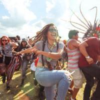 Uateke Rock Fest Returns for Sophomore Installment in Los Angeles and San Diego