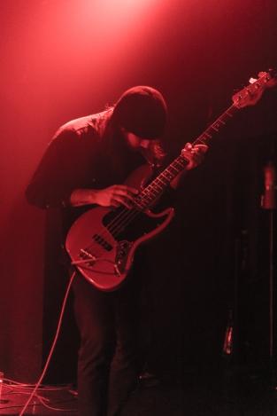 Iress (Martin Santacruz Jr., GUM)