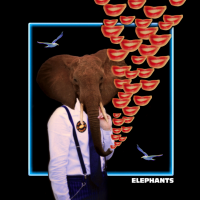 Age.Sex.Location Address the 'Elephants' in the Room, Previewing Sophomore EP