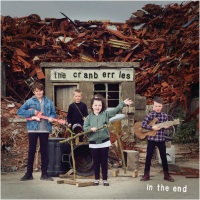 The Cranberries Share Single 'All Over Now' From Final Album, 'In The End'