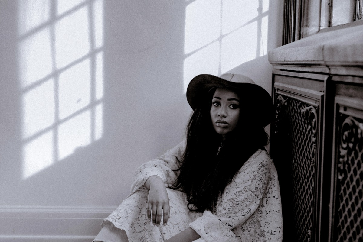 Jennah Bell Transmutes a Broken Vision on 'Another Louisiana'