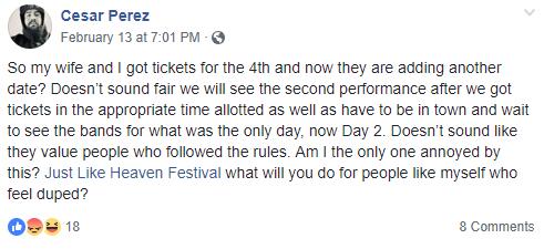 justlikeheavenfest2