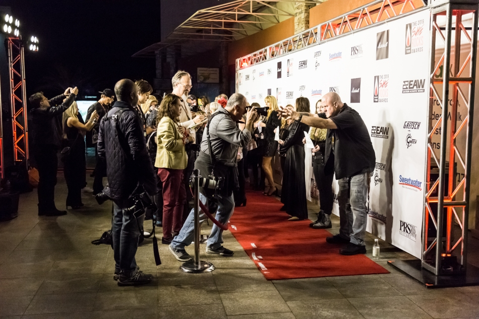 Red Carpet SRA 2019 photo credit Andie Mills.jpg
