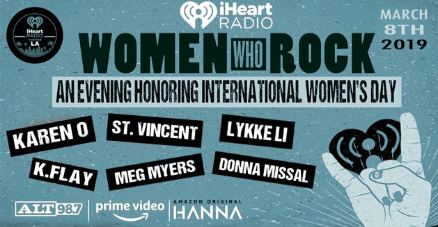 iHeart-Radio-Women-Who-Rock-2019-Flyer