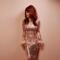 Jenny Lewis 'Wasted Youth'