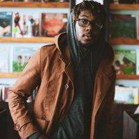 Artist Spotlight: Arty Basqiyah