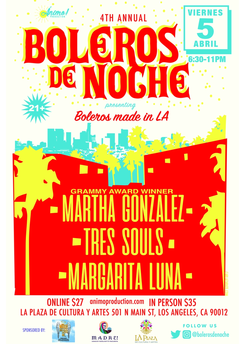 boleros de noche flyer April5th (2).jpg