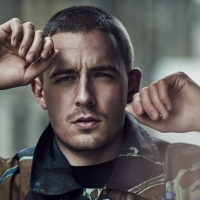 Dermot Kennedy Shares New Single 'Outnumbered' Ahead of Debut Album