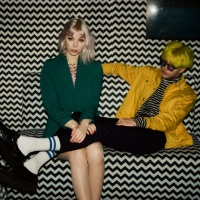Mannequin Online Make Their Debut on Intoxicating Alt-Pop Cut, 'So Cool'