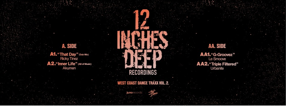 12_inches_deep_fb