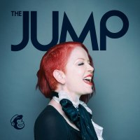 The Jump: Shirley Manson Explores Artists' One Track That Changed Everything