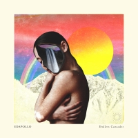 Edapollo Unveils Opulent Arrangements with 'Relearn Me' Featuring Akacia