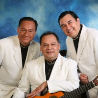 Boleros de Noche Returns to the Ford Theatres: Boleros from Mexico, Featuring Icons Los Panchos and Trio Ellas