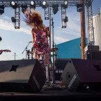 Treefort Music Festival 2020: GUM's Must See Acts