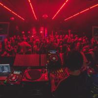 HalleyClub Anniversary Solidifies Faith in Madrid's Underground
