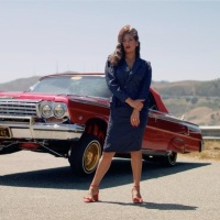 La Doña's Reggaeton 'Le Lo Lai' Recalls Summer Loves Ahead of Debut EP, 'Algo Nuevo'