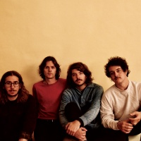 The Districts Share the Dimensional Realization of 'Hey Jo' Ahead of New Album