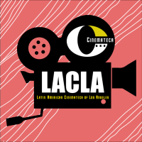 LACLA Presents 'Cine Nueva Onda' and Celebrates Latinx and Latin American Film